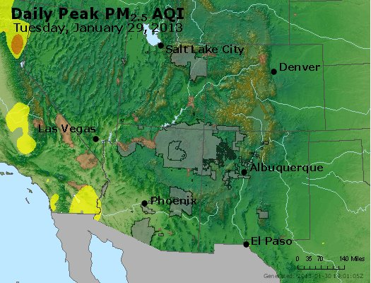 Peak Particles PM2.5 (24-hour) - https://files.airnowtech.org/airnow/2013/20130129/peak_pm25_co_ut_az_nm.jpg