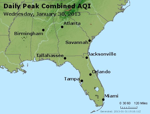 Peak AQI - https://files.airnowtech.org/airnow/2013/20130130/peak_aqi_al_ga_fl.jpg
