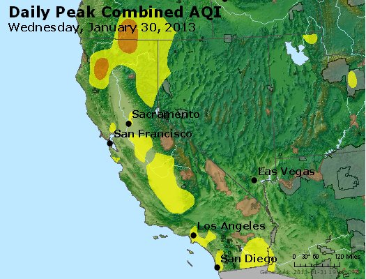 Peak AQI - https://files.airnowtech.org/airnow/2013/20130130/peak_aqi_ca_nv.jpg