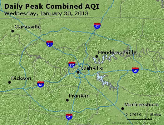 Peak AQI - https://files.airnowtech.org/airnow/2013/20130130/peak_aqi_nashville_tn.jpg