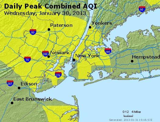 Peak AQI - https://files.airnowtech.org/airnow/2013/20130130/peak_aqi_newyork_ny.jpg