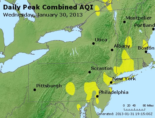 Peak AQI - https://files.airnowtech.org/airnow/2013/20130130/peak_aqi_ny_pa_nj.jpg