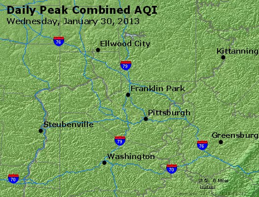 Peak AQI - https://files.airnowtech.org/airnow/2013/20130130/peak_aqi_pittsburgh_pa.jpg