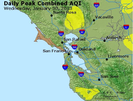 Peak AQI - https://files.airnowtech.org/airnow/2013/20130130/peak_aqi_sanfrancisco_ca.jpg