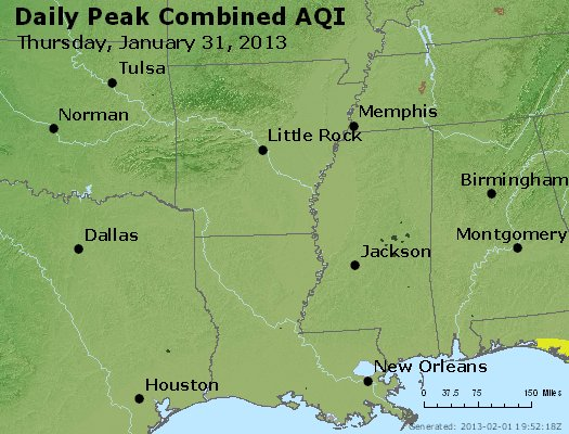 Peak AQI - https://files.airnowtech.org/airnow/2013/20130131/peak_aqi_ar_la_ms.jpg