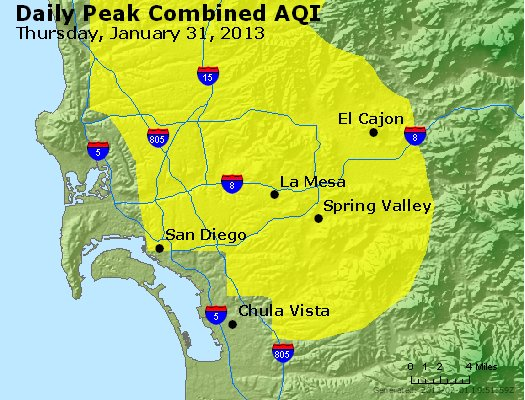 Peak AQI - https://files.airnowtech.org/airnow/2013/20130131/peak_aqi_sandiego_ca.jpg