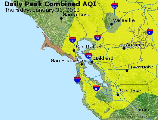 Peak AQI - https://files.airnowtech.org/airnow/2013/20130131/peak_aqi_sanfrancisco_ca.jpg