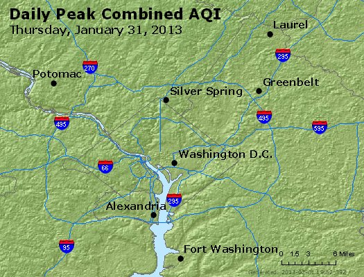 Peak AQI - https://files.airnowtech.org/airnow/2013/20130131/peak_aqi_washington_dc.jpg