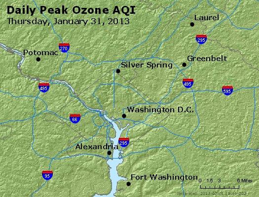 Peak Ozone (8-hour) - https://files.airnowtech.org/airnow/2013/20130131/peak_o3_washington_dc.jpg