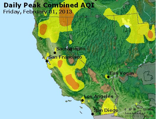 Peak AQI - https://files.airnowtech.org/airnow/2013/20130201/peak_aqi_ca_nv.jpg