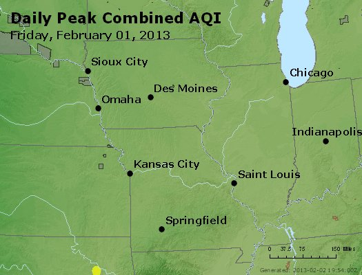 Peak AQI - https://files.airnowtech.org/airnow/2013/20130201/peak_aqi_ia_il_mo.jpg