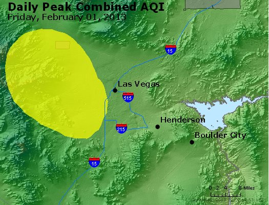 Peak AQI - https://files.airnowtech.org/airnow/2013/20130201/peak_aqi_lasvegas_nv.jpg