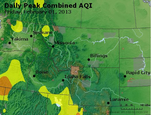 Peak AQI - https://files.airnowtech.org/airnow/2013/20130201/peak_aqi_mt_id_wy.jpg