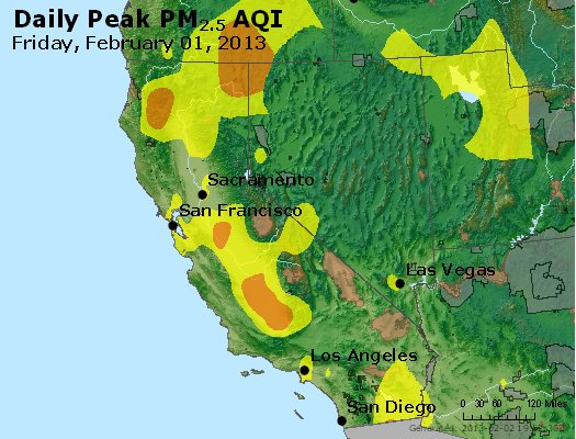 Peak Particles PM2.5 (24-hour) - https://files.airnowtech.org/airnow/2013/20130201/peak_pm25_ca_nv.jpg