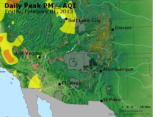 Peak Particles PM2.5 (24-hour) - https://files.airnowtech.org/airnow/2013/20130201/peak_pm25_co_ut_az_nm.jpg