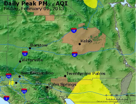 Peak Particles PM2.5 (24-hour) - https://files.airnowtech.org/airnow/2013/20130201/peak_pm25_sanbernardino_ca.jpg