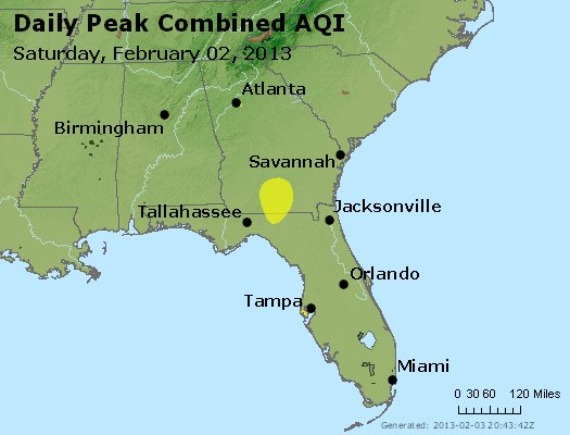 Peak AQI - https://files.airnowtech.org/airnow/2013/20130202/peak_aqi_al_ga_fl.jpg