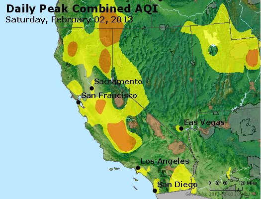 Peak AQI - https://files.airnowtech.org/airnow/2013/20130202/peak_aqi_ca_nv.jpg