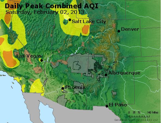 Peak AQI - https://files.airnowtech.org/airnow/2013/20130202/peak_aqi_co_ut_az_nm.jpg