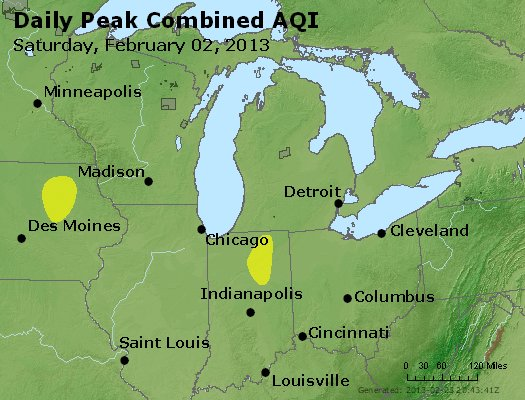 Peak AQI - https://files.airnowtech.org/airnow/2013/20130202/peak_aqi_mi_in_oh.jpg
