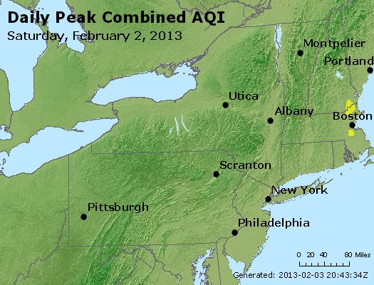 Peak AQI - https://files.airnowtech.org/airnow/2013/20130202/peak_aqi_ny_pa_nj.jpg