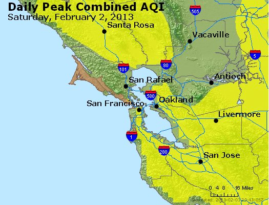 Peak AQI - https://files.airnowtech.org/airnow/2013/20130202/peak_aqi_sanfrancisco_ca.jpg