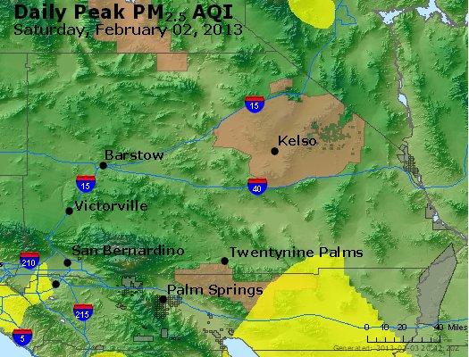 Peak Particles PM2.5 (24-hour) - https://files.airnowtech.org/airnow/2013/20130202/peak_pm25_sanbernardino_ca.jpg