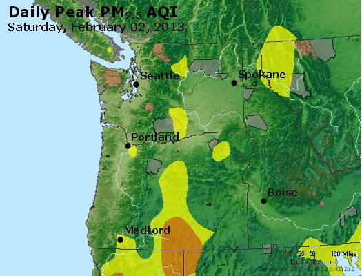 Peak Particles PM2.5 (24-hour) - https://files.airnowtech.org/airnow/2013/20130202/peak_pm25_wa_or.jpg