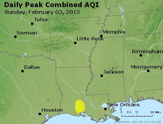 Peak AQI - https://files.airnowtech.org/airnow/2013/20130203/peak_aqi_ar_la_ms.jpg