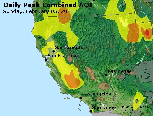 Peak AQI - https://files.airnowtech.org/airnow/2013/20130203/peak_aqi_ca_nv.jpg