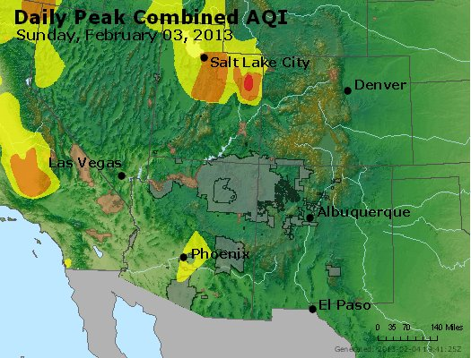 Peak AQI - https://files.airnowtech.org/airnow/2013/20130203/peak_aqi_co_ut_az_nm.jpg