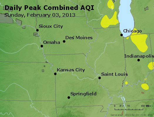 Peak AQI - https://files.airnowtech.org/airnow/2013/20130203/peak_aqi_ia_il_mo.jpg