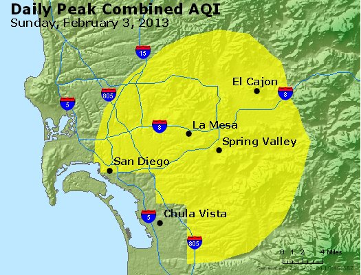 Peak AQI - https://files.airnowtech.org/airnow/2013/20130203/peak_aqi_sandiego_ca.jpg