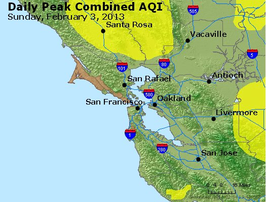 Peak AQI - https://files.airnowtech.org/airnow/2013/20130203/peak_aqi_sanfrancisco_ca.jpg