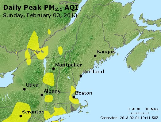 Peak Particles PM2.5 (24-hour) - https://files.airnowtech.org/airnow/2013/20130203/peak_pm25_vt_nh_ma_ct_ri_me.jpg