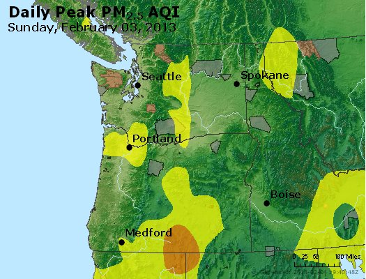 Peak Particles PM2.5 (24-hour) - https://files.airnowtech.org/airnow/2013/20130203/peak_pm25_wa_or.jpg