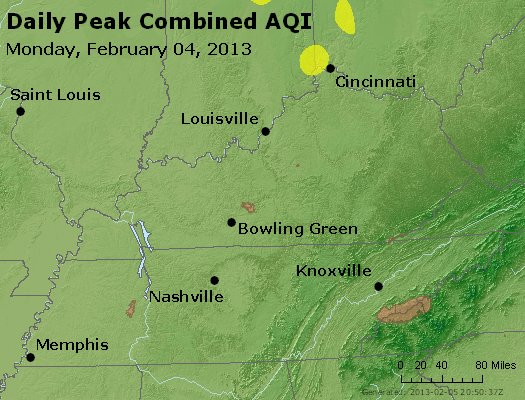 Peak AQI - https://files.airnowtech.org/airnow/2013/20130204/peak_aqi_ky_tn.jpg