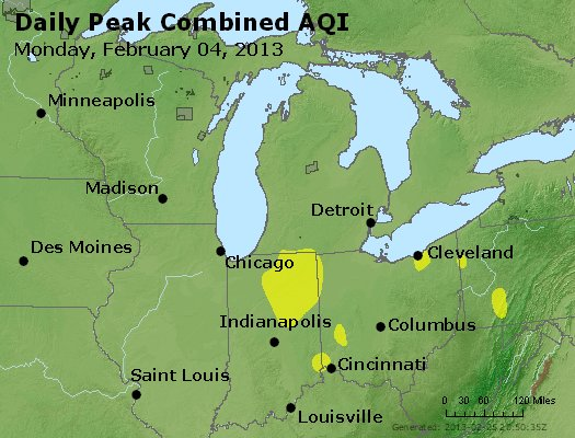 Peak AQI - https://files.airnowtech.org/airnow/2013/20130204/peak_aqi_mi_in_oh.jpg