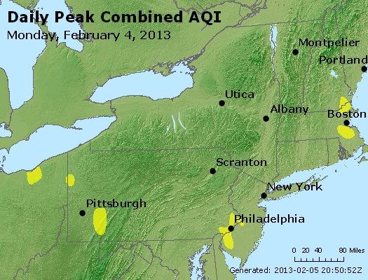 Peak AQI - https://files.airnowtech.org/airnow/2013/20130204/peak_aqi_ny_pa_nj.jpg