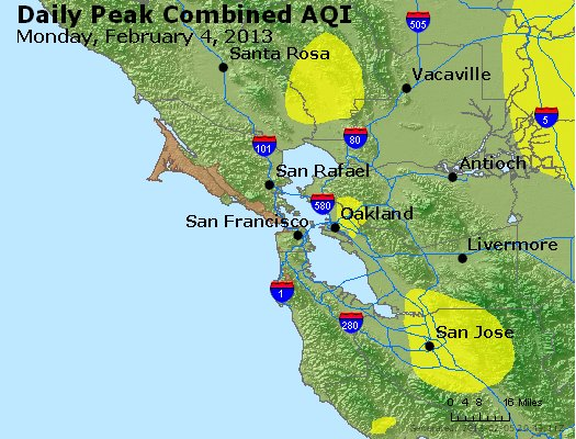 Peak AQI - https://files.airnowtech.org/airnow/2013/20130204/peak_aqi_sanfrancisco_ca.jpg