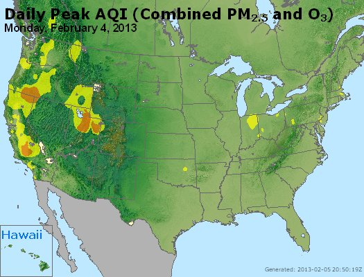 Peak AQI - https://files.airnowtech.org/airnow/2013/20130204/peak_aqi_usa.jpg