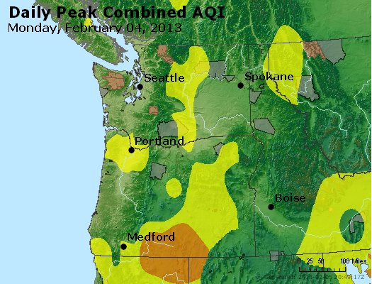 Peak AQI - https://files.airnowtech.org/airnow/2013/20130204/peak_aqi_wa_or.jpg