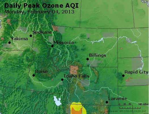 Peak Ozone (8-hour) - https://files.airnowtech.org/airnow/2013/20130204/peak_o3_mt_id_wy.jpg
