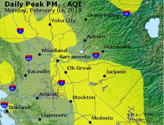 Peak Particles PM2.5 (24-hour) - https://files.airnowtech.org/airnow/2013/20130204/peak_pm25_sacramento_ca.jpg