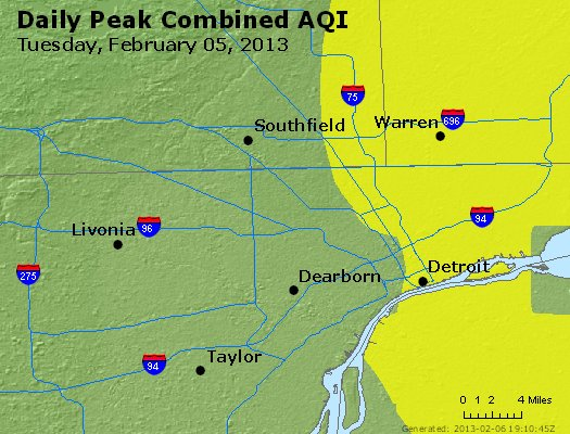 Peak AQI - https://files.airnowtech.org/airnow/2013/20130205/peak_aqi_detroit_mi.jpg