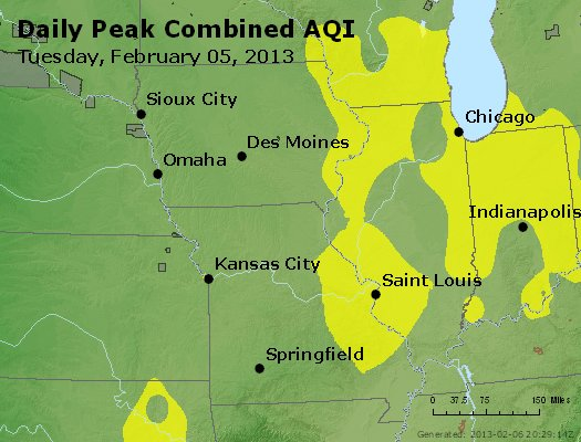 Peak AQI - https://files.airnowtech.org/airnow/2013/20130205/peak_aqi_ia_il_mo.jpg