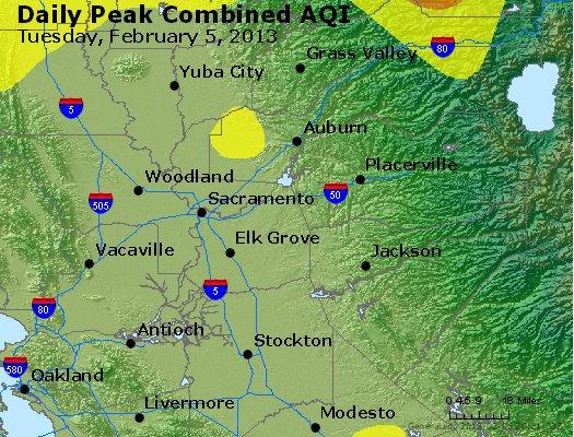 Peak AQI - https://files.airnowtech.org/airnow/2013/20130205/peak_aqi_sacramento_ca.jpg