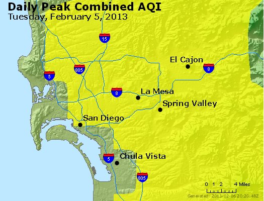 Peak AQI - https://files.airnowtech.org/airnow/2013/20130205/peak_aqi_sandiego_ca.jpg