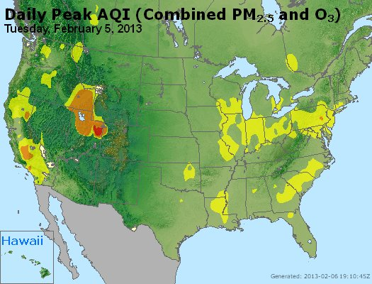 Peak AQI - https://files.airnowtech.org/airnow/2013/20130205/peak_aqi_usa.jpg