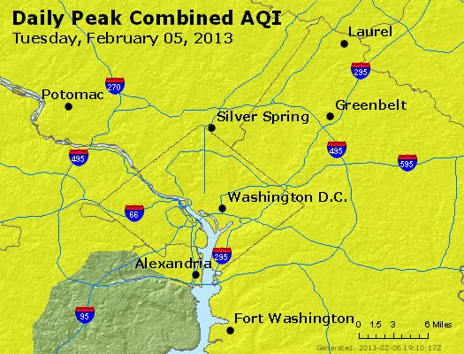 Peak AQI - https://files.airnowtech.org/airnow/2013/20130205/peak_aqi_washington_dc.jpg